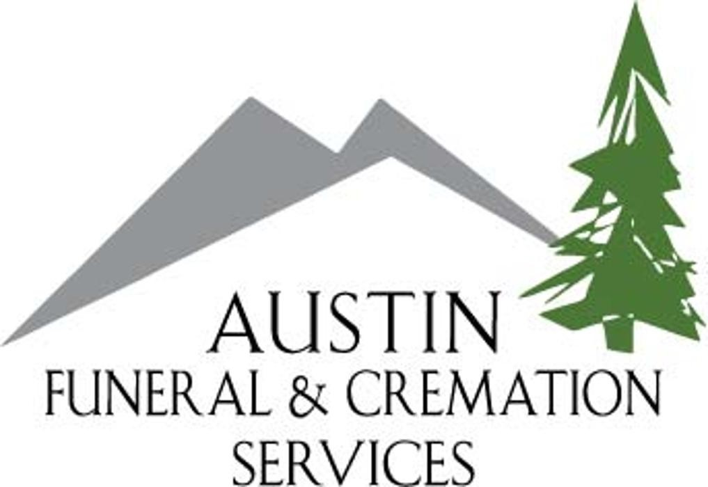 Austin Funeral and Cremation Services Logo