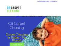 Carpet Cleaning Grand Prairie, TX (100)