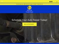 Auto Repairs Prospect Ky Opendi